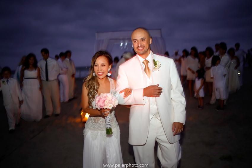 PALERMO FOTOGRAFO DE BODAS, WEDDING PHOTOGRAPHER ECUADOR-24