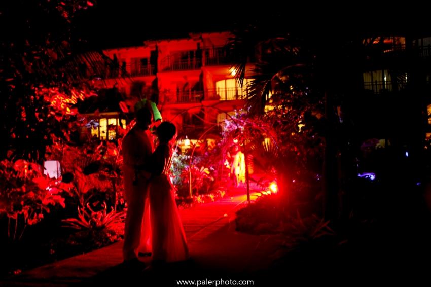 PALERMO FOTOGRAFO DE BODAS, WEDDING PHOTOGRAPHER ECUADOR-28