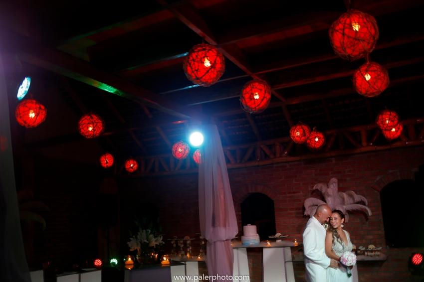 PALERMO FOTOGRAFO DE BODAS, WEDDING PHOTOGRAPHER ECUADOR-30