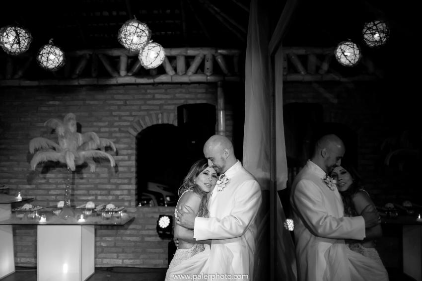 PALERMO FOTOGRAFO DE BODAS, WEDDING PHOTOGRAPHER ECUADOR-32