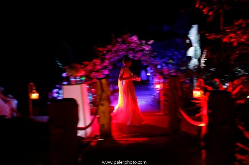 PALERMO FOTOGRAFO DE BODAS, WEDDING PHOTOGRAPHER ECUADOR-33