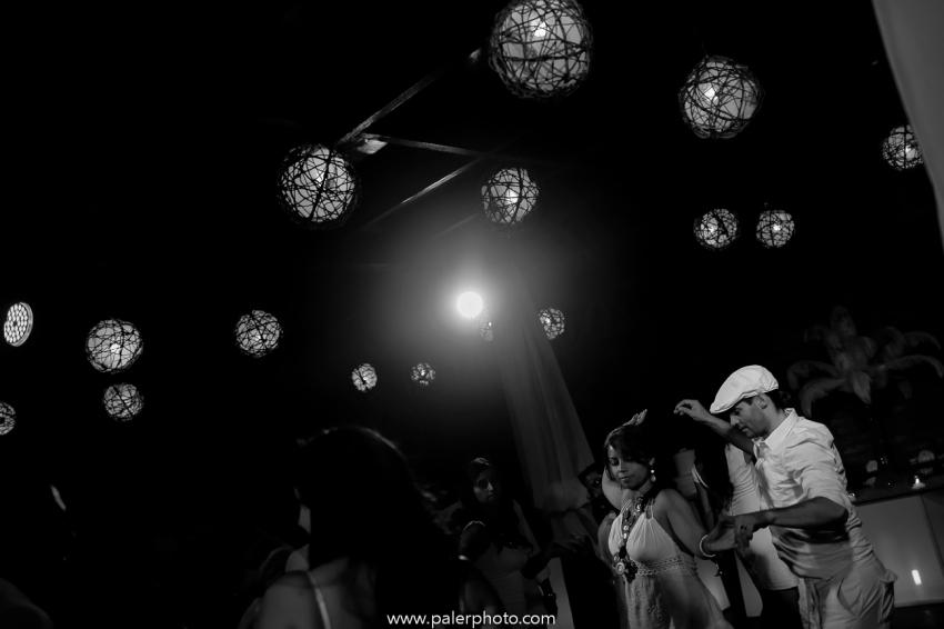 PALERMO FOTOGRAFO DE BODAS, WEDDING PHOTOGRAPHER ECUADOR-36