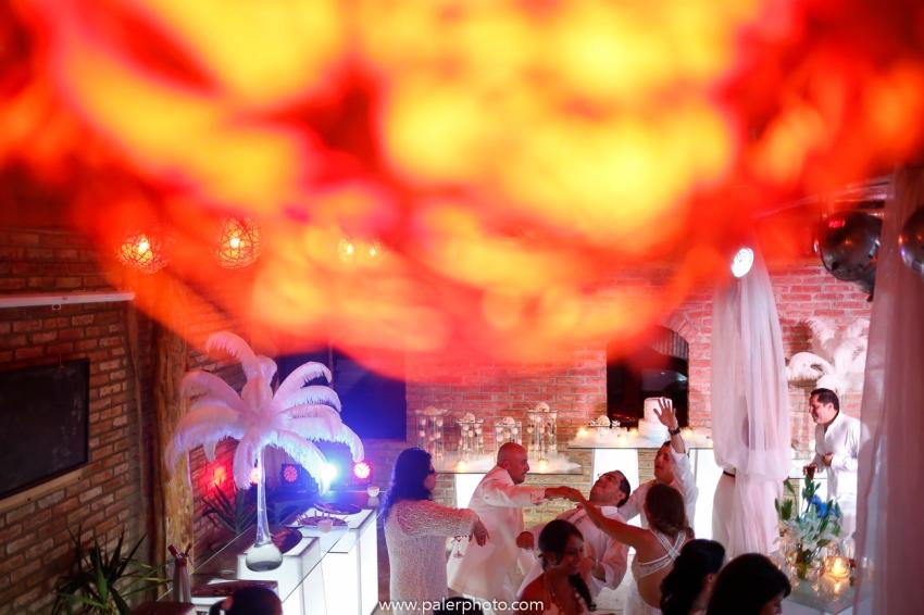 PALERMO FOTOGRAFO DE BODAS, WEDDING PHOTOGRAPHER ECUADOR-37