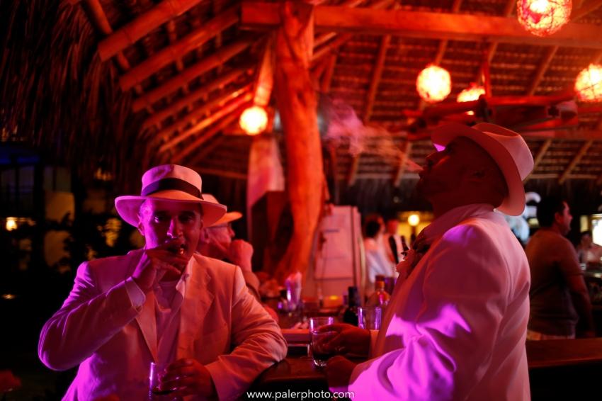 PALERMO FOTOGRAFO DE BODAS, WEDDING PHOTOGRAPHER ECUADOR-46
