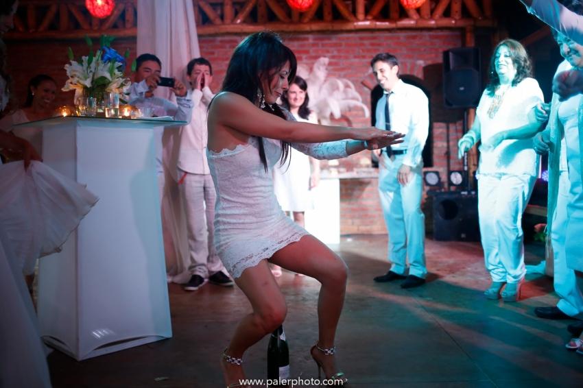 PALERMO FOTOGRAFO DE BODAS, WEDDING PHOTOGRAPHER ECUADOR-47