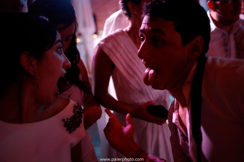 PALERMO FOTOGRAFO DE BODAS, WEDDING PHOTOGRAPHER ECUADOR-53