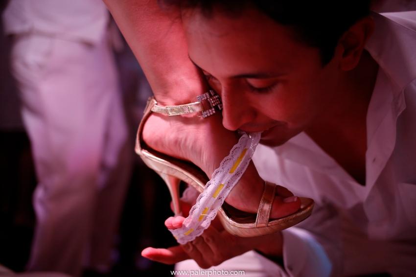 PALERMO FOTOGRAFO DE BODAS, WEDDING PHOTOGRAPHER ECUADOR-54