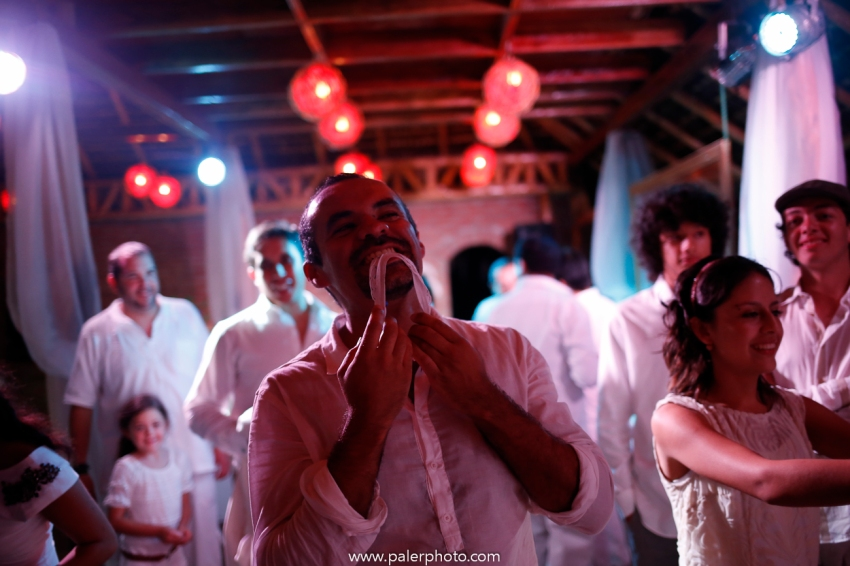 PALERMO FOTOGRAFO DE BODAS, WEDDING PHOTOGRAPHER ECUADOR-55