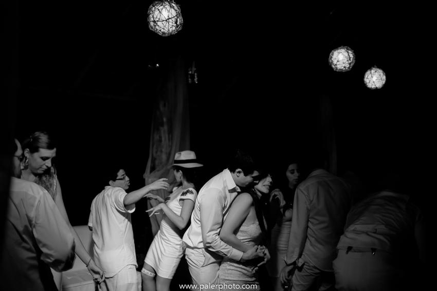 PALERMO FOTOGRAFO DE BODAS, WEDDING PHOTOGRAPHER ECUADOR-58