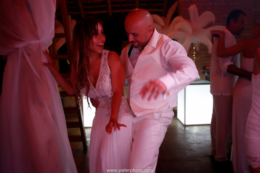 PALERMO FOTOGRAFO DE BODAS, WEDDING PHOTOGRAPHER ECUADOR-59