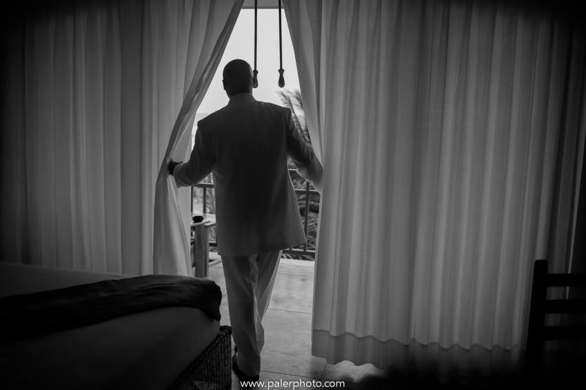 PALERMO FOTOGRAFO DE BODAS, WEDDING PHOTOGRAPHER ECUADOR-6