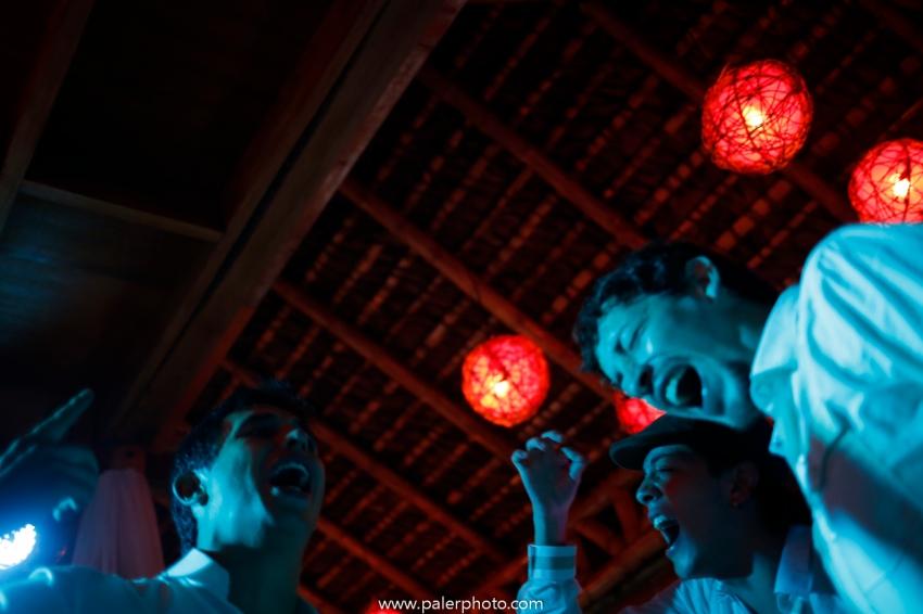 PALERMO FOTOGRAFO DE BODAS, WEDDING PHOTOGRAPHER ECUADOR-61