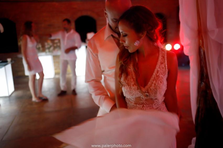 PALERMO FOTOGRAFO DE BODAS, WEDDING PHOTOGRAPHER ECUADOR-64