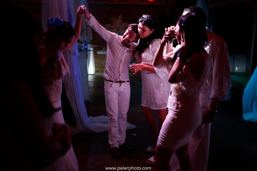 PALERMO FOTOGRAFO DE BODAS, WEDDING PHOTOGRAPHER ECUADOR-66