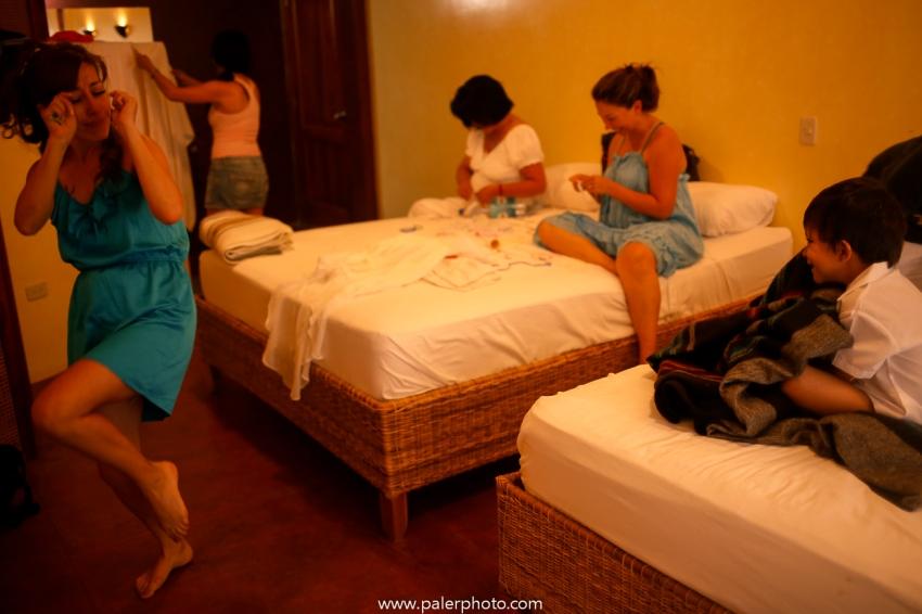 PALERMO FOTOGRAFO DE BODAS, WEDDING PHOTOGRAPHER ECUADOR-8