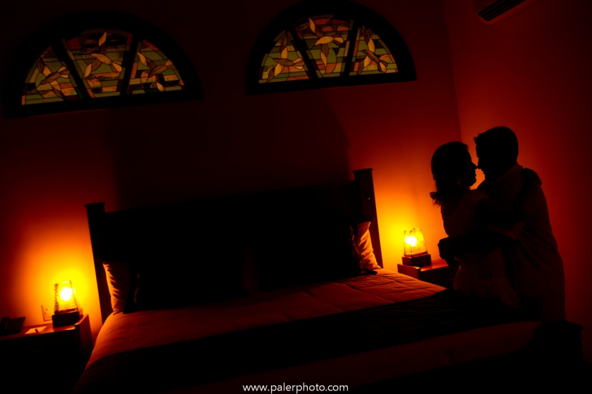 PRISCILA + JAMPI - FOTOGRAFO DE BODAS ECUADOR-18