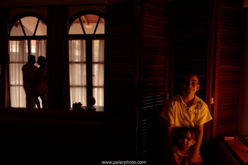 PRISCILA + JAMPI - FOTOGRAFO DE BODAS ECUADOR-21