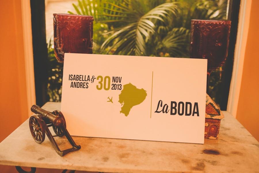 ISABELA + ANDRES-208