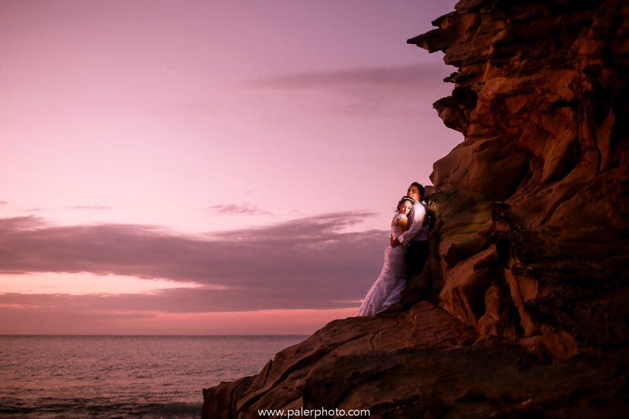 TRASH THE DRESS-107