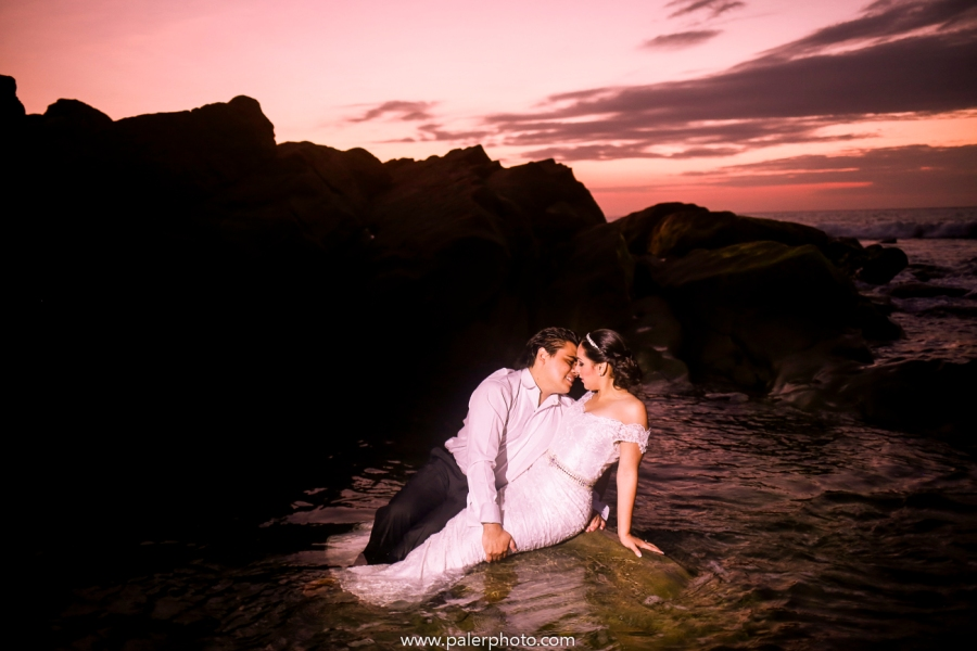 TRASH THE DRESS-115