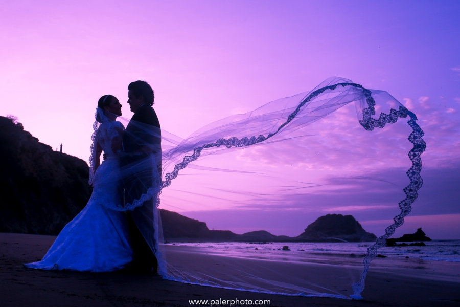 TRASH THE DRESS-43
