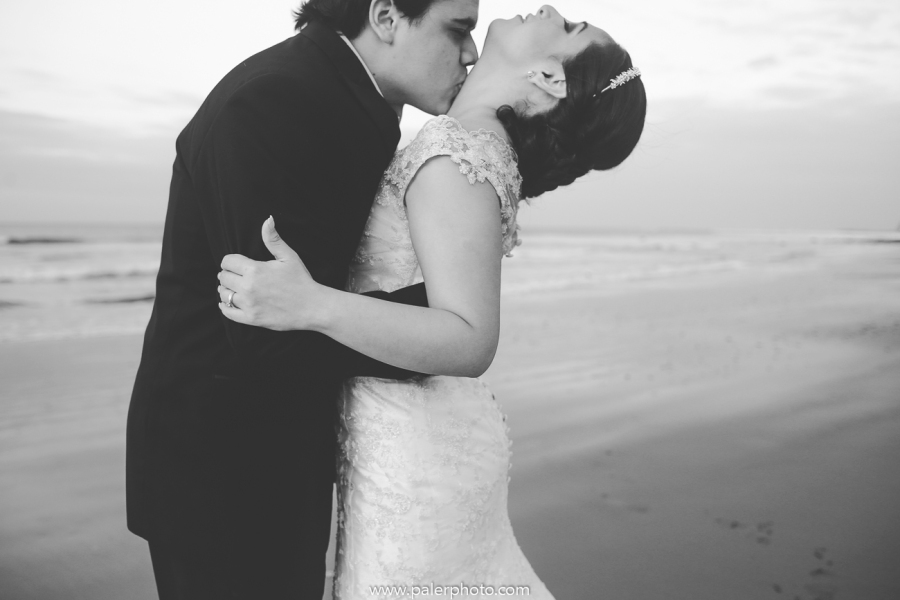 TRASH THE DRESS-68