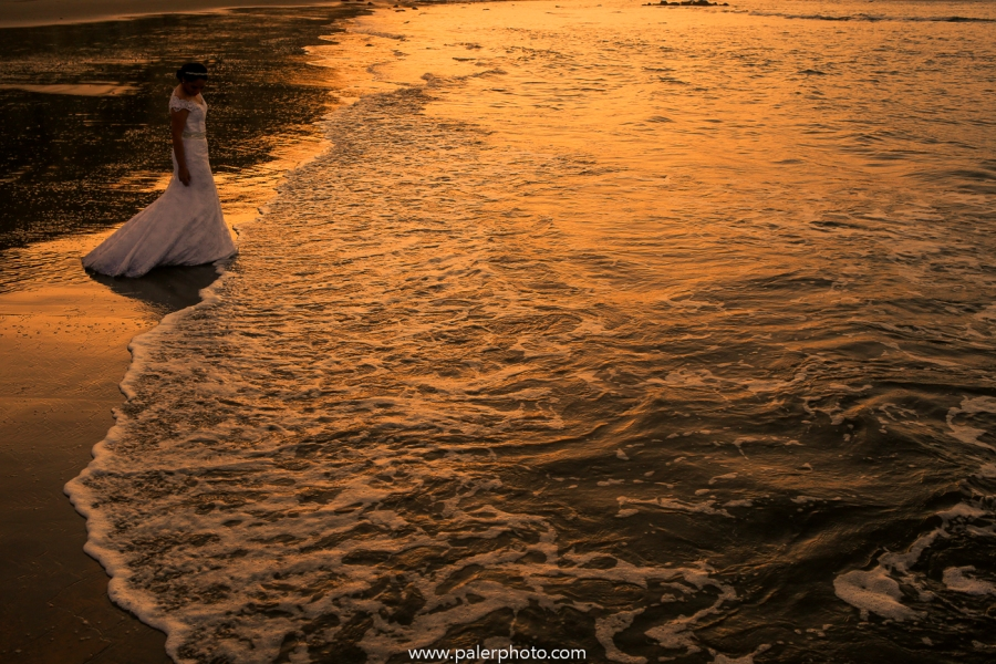 TRASH THE DRESS-74