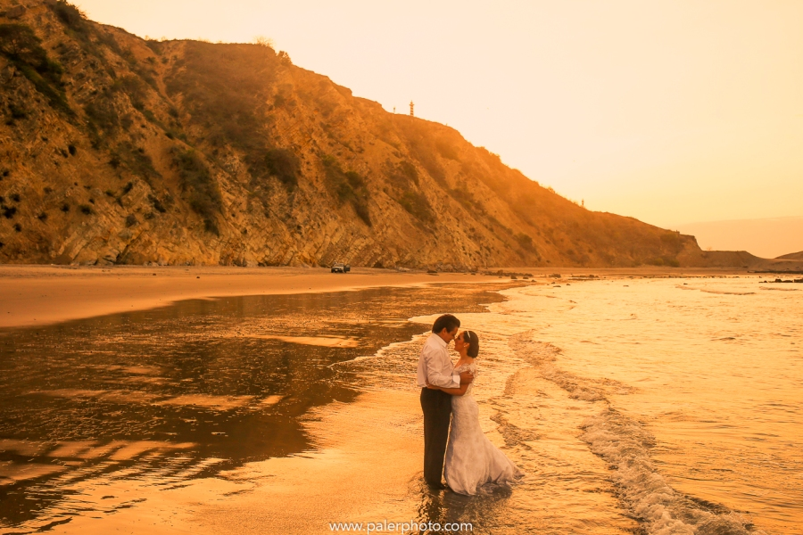 TRASH THE DRESS-77