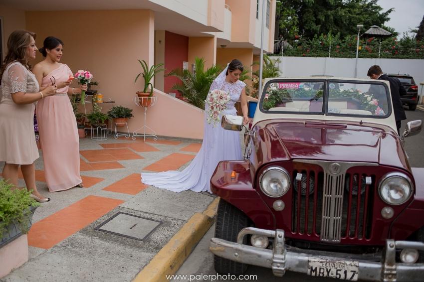 CAROLINA + CLIMACO- BODA EN PORTOVIEJO-JARDIN BOTÁNICO-MANTA-BODA EN MANABI-DESTINAION WEDDING ECUADOR_-10