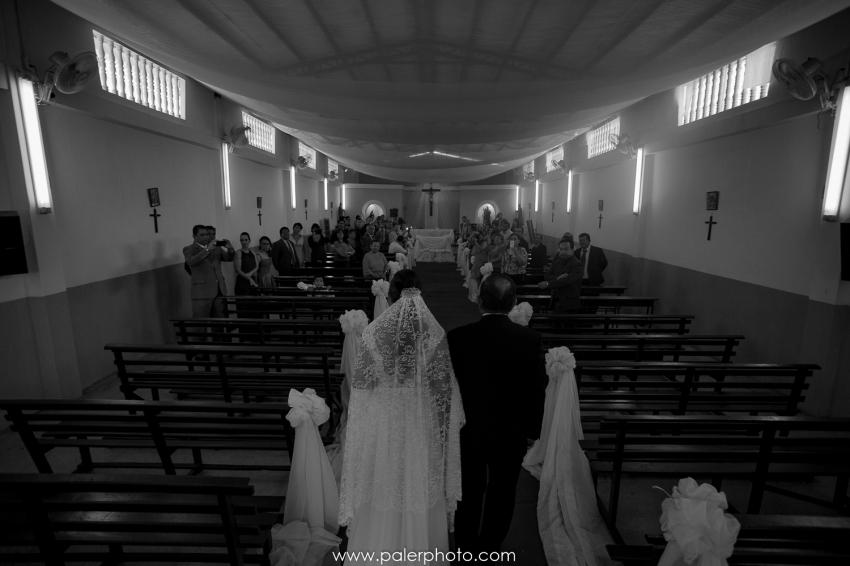 CAROLINA + CLIMACO- BODA EN PORTOVIEJO-JARDIN BOTÁNICO-MANTA-BODA EN MANABI-DESTINAION WEDDING ECUADOR_-11