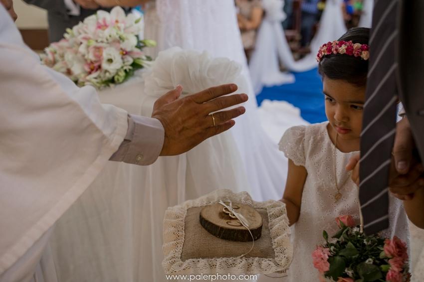CAROLINA + CLIMACO- BODA EN PORTOVIEJO-JARDIN BOTÁNICO-MANTA-BODA EN MANABI-DESTINAION WEDDING ECUADOR_-12