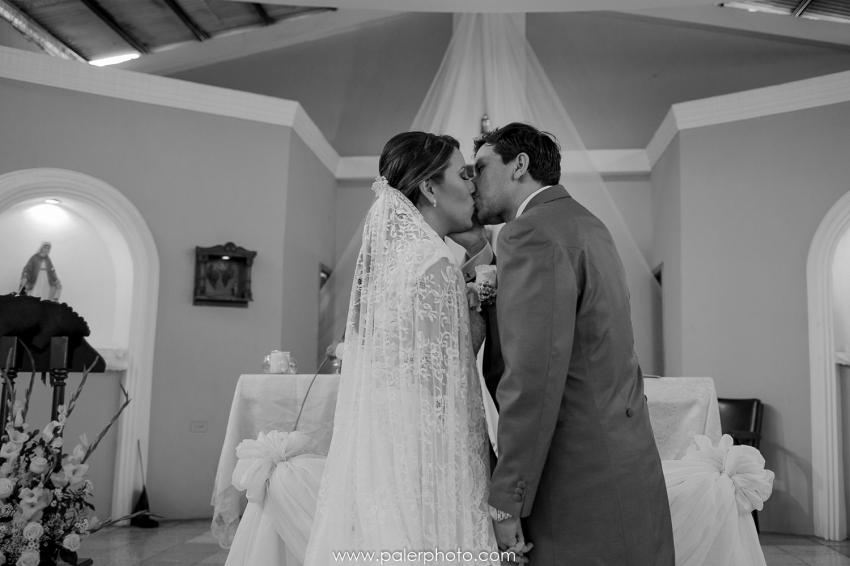 CAROLINA + CLIMACO- BODA EN PORTOVIEJO-JARDIN BOTÁNICO-MANTA-BODA EN MANABI-DESTINAION WEDDING ECUADOR_-14