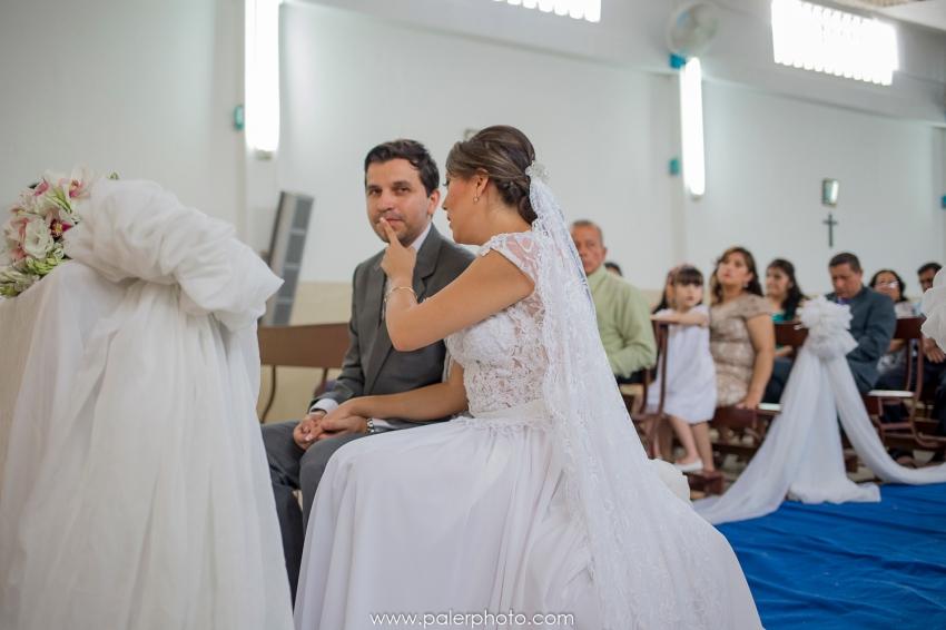 CAROLINA + CLIMACO- BODA EN PORTOVIEJO-JARDIN BOTÁNICO-MANTA-BODA EN MANABI-DESTINAION WEDDING ECUADOR_-17