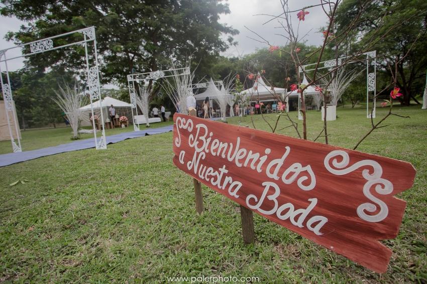 CAROLINA + CLIMACO- BODA EN PORTOVIEJO-JARDIN BOTÁNICO-MANTA-BODA EN MANABI-DESTINAION WEDDING ECUADOR_-22