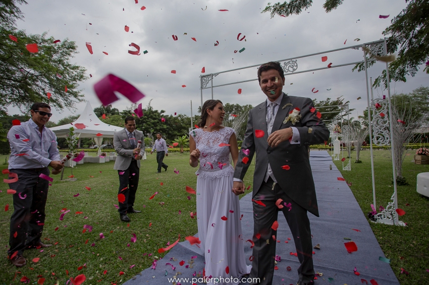 CAROLINA + CLIMACO- BODA EN PORTOVIEJO-JARDIN BOTÁNICO-MANTA-BODA EN MANABI-DESTINAION WEDDING ECUADOR_-23