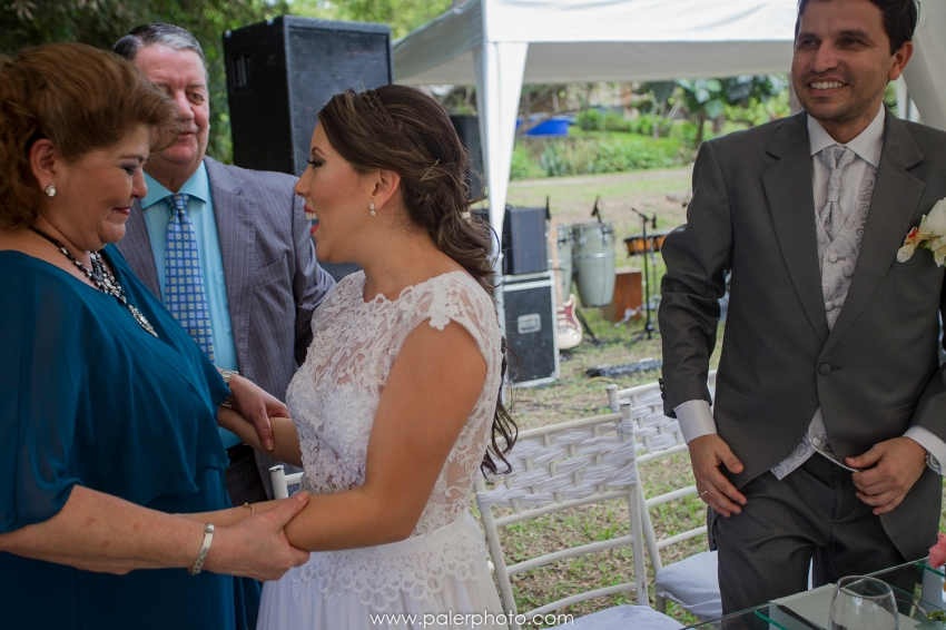 CAROLINA + CLIMACO- BODA EN PORTOVIEJO-JARDIN BOTÁNICO-MANTA-BODA EN MANABI-DESTINAION WEDDING ECUADOR_-24