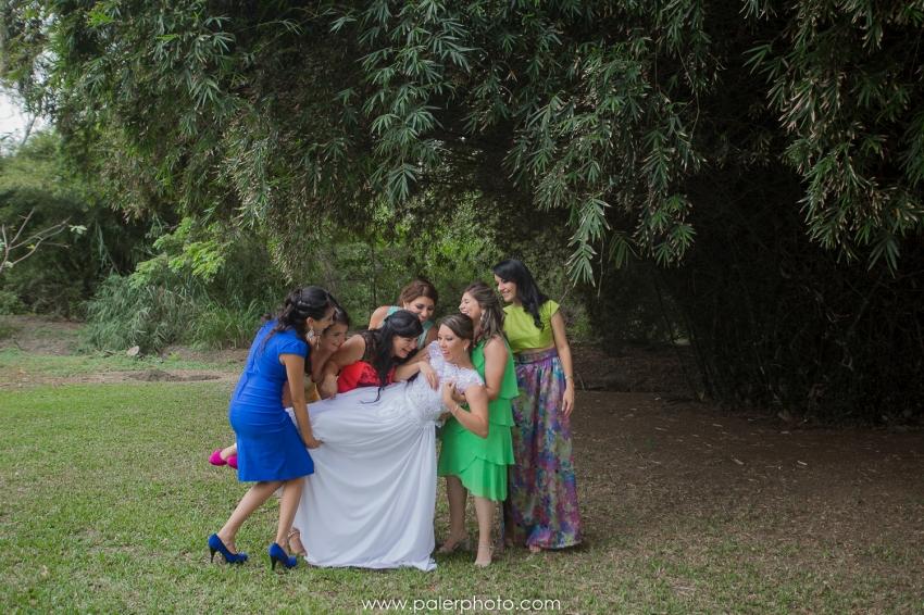 CAROLINA + CLIMACO- BODA EN PORTOVIEJO-JARDIN BOTÁNICO-MANTA-BODA EN MANABI-DESTINAION WEDDING ECUADOR_-33