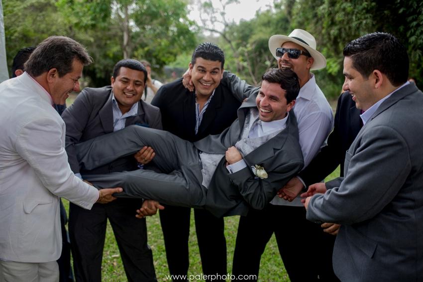 CAROLINA + CLIMACO- BODA EN PORTOVIEJO-JARDIN BOTÁNICO-MANTA-BODA EN MANABI-DESTINAION WEDDING ECUADOR_-34