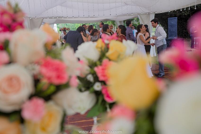CAROLINA + CLIMACO- BODA EN PORTOVIEJO-JARDIN BOTÁNICO-MANTA-BODA EN MANABI-DESTINAION WEDDING ECUADOR_-35