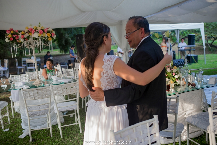 CAROLINA + CLIMACO- BODA EN PORTOVIEJO-JARDIN BOTÁNICO-MANTA-BODA EN MANABI-DESTINAION WEDDING ECUADOR_-38