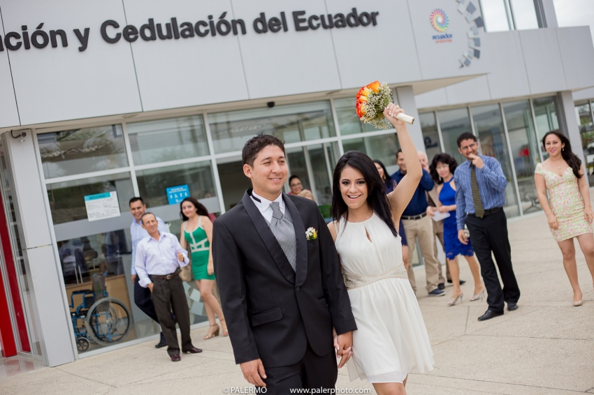BODA CIVIL_GISELLA BOSCO_126