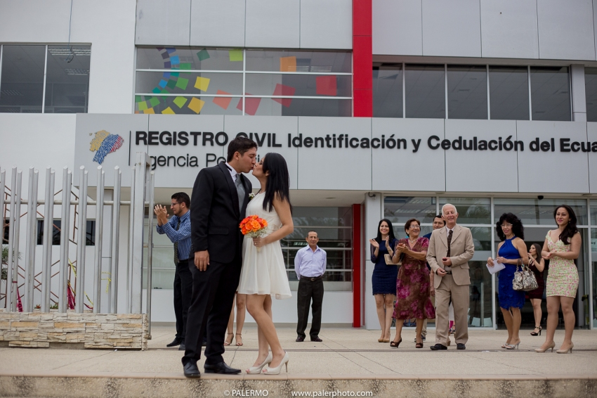 BODA CIVIL_GISELLA BOSCO_129