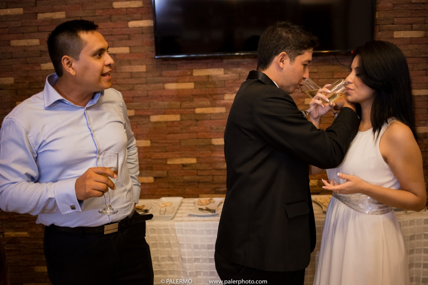 BODA CIVIL_GISELLA BOSCO_267