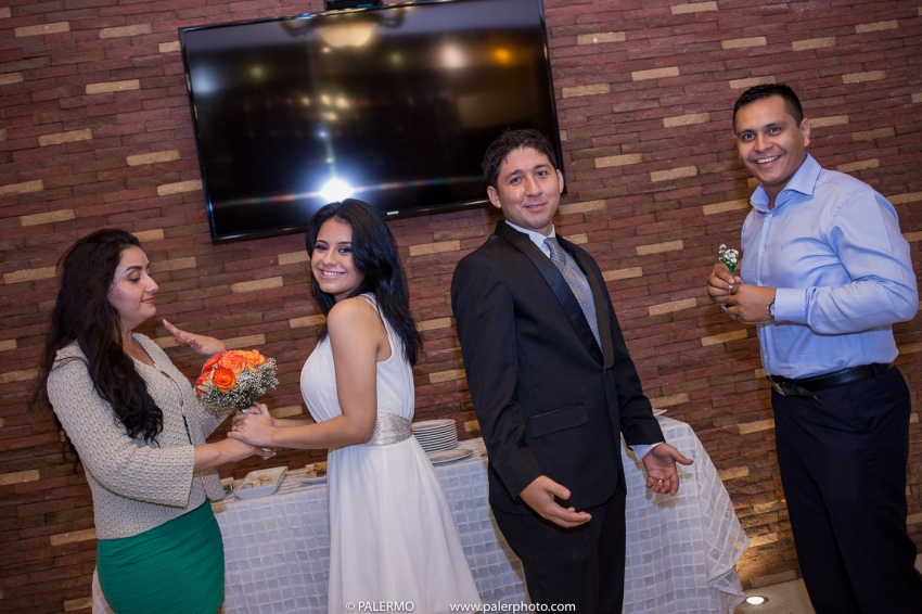 BODA CIVIL_GISELLA BOSCO_304
